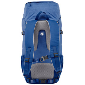 Fjällräven Kaipak 28 Backpack UN Blue